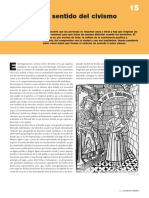 El sentido del civismo.pdf