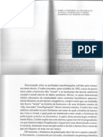 MENEZES, Flo Apoteose de Schoenberg. Cap. 4 Sobre o Fenômeno da Polarização Acústica (Introdução à teoriade Edmond Costère).pdf