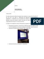 Informe Detallado Felipito Lopez