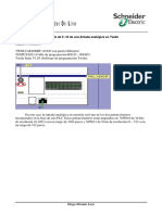 twidoescalado-111229191229-phpapp01.pdf