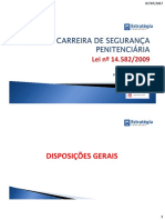 Lei-CE-14.582_09_Carreira_AGEPENCE_Esquemat