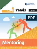 EduTrends Mentoring.pdf