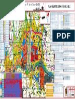 ZONIFICACIoN Y USOS DEL SUELO-P-3 (1070 x 2785).pdf