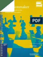 CCC_Decisionmaker.pdf