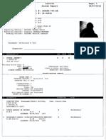 St. Jean Arrest Report 8.4.18