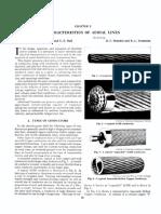 CHARACTERISTICS_OF_AERIAL_LINES.pdf