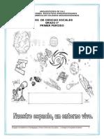 sociales 5.pdf