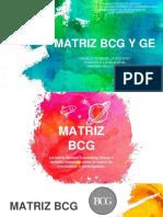 1. TRABAJO-ADM-ESTRATEGICA-1-MATRIZ-BCG-Y-GE.pptx
