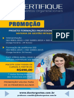 flyer_digital_modificado.pptx
