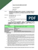 816610_43._Informe__Variacion_de_presupuesto__entrega_del_exp._tecnico_del_proyecto_La_alameda_del_centro_urbano__Laredo.docx