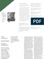 335747179-Political-Imaginaries.pdf