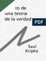 Saul_KRIPKE.pdf