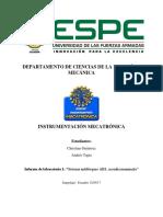 Informe-9-Galgas