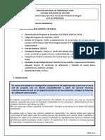 Guia de Aprendizaje_complementario Colegio