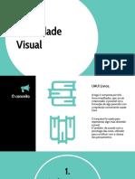 Processo Criativo - Web Design