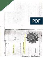 385499500-Takabeya-Products-PART-1.pdf