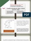 COLUMNAS-DE-RECTIFICACION.pptx