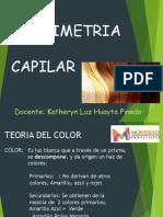 presentacion 1 tinturacion capilar (1).pptx