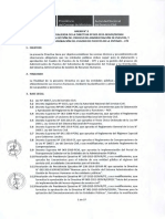 Directiva_002-2016-SERVIR-GDSRH_Anexo_2_010416