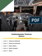 MOTOR CONVENCIONAL.pdf