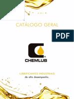 Baixar o Catálogo Em PDF