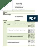 Anexo-B-Plano-de-Manutenção-Preventivos-Elétricos.pdf