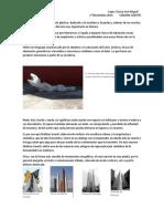 Reporte SEMANA GOERITZ.pdf
