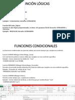explicacic3b3n-funcic3b3n-lc3b3gica-compuesta-y-o1.pptx