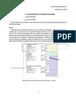 Manual 05 Pt Sheeting-Design