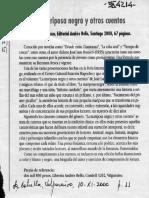 La Mariposa negra y otros cuentos.pdf