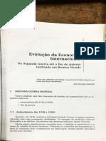 Parte II_Economia Internacional e Comércio Exterior.pdf