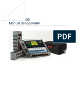 Log Mate 500 Operators Manual - Spanish 2017.1