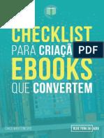 Checklist Criação de Ebooks.pdf