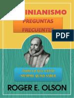 roger-olson-arminianismo-preguntas-frecuentes-diarios-de-avivamientos (1).pdf