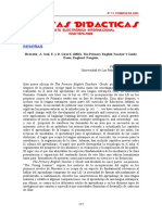 25arnaiz.pdf