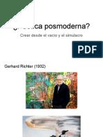 ¿Poética posmoderna_ (1)