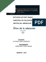 MODULO APRENDIZAJE Y PENSAMIENTO CRITICO.docx