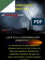 Contam i Nacion Ambient Al