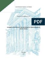 'documento.pdf'.pdf