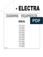 Chasis_4S02_4S30_3S40_Mod_CTV-1418,CTV-1422, CTV-1498,CTV-2110,CTV-2120, CTV-2128,CTV-2140,y CTV-8140