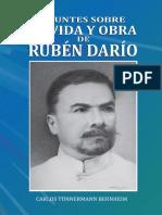 Apuntes Sobre Ruben Darío Carlos Tunerman.pdf