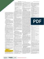 edital_de_abertura_n_6_2018.pdf