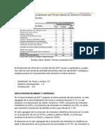 EconomiaII.pdf