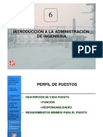 Manual Completo Pplan
