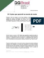 cb17b358fce9db99ddfaff3e29059f5c.pdf