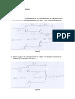 Tarea Individual No. 1.pdf