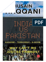 [Hussain Haqqani]_India vs Pakistan Why Can_t We Just Be Friends