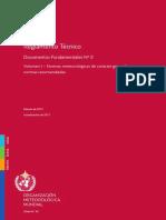 49_I-2015-17_es.pdf