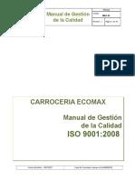 MANUALDE CALIDAD PARA IMPRIMIR.doc