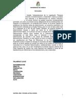 tm4374.pdf